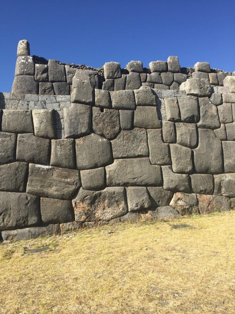 Saksaywaman4