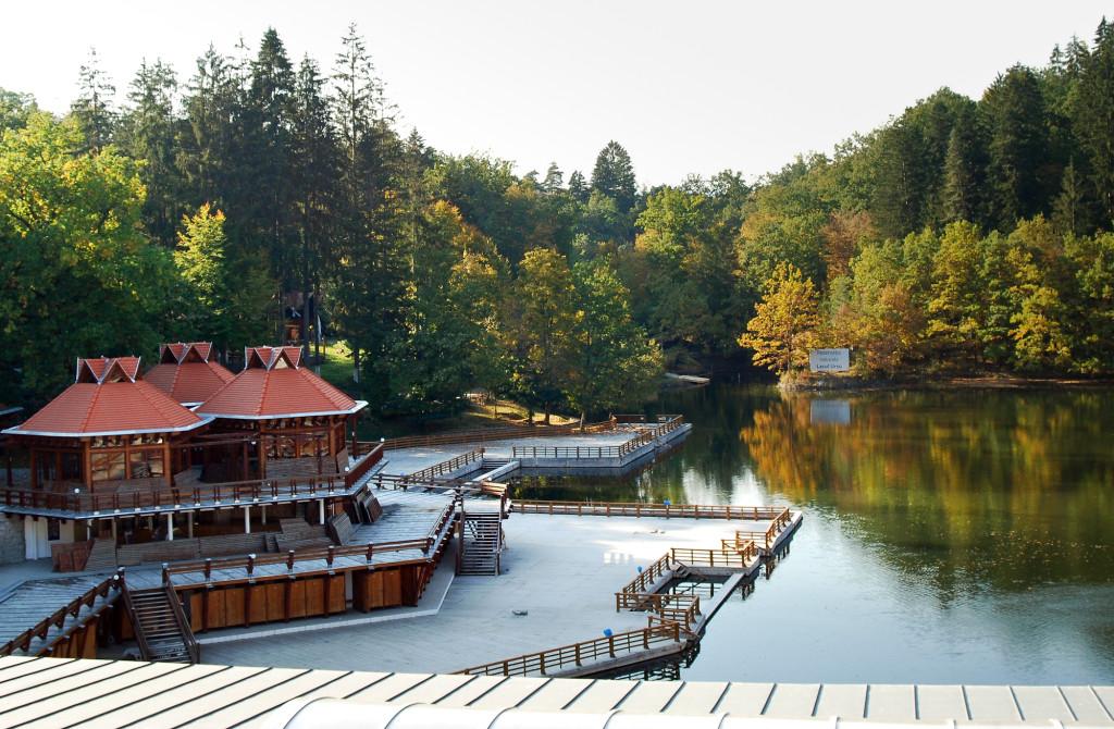 2009-10-05-04-sovata-lacul-ursu