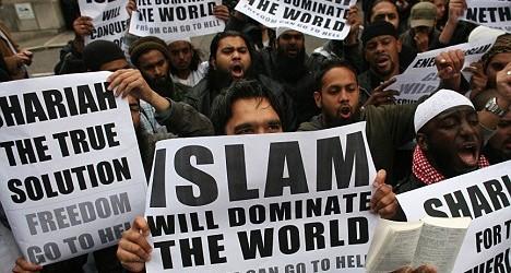 islamul-va-domina-lumea-468x250
