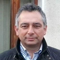 EMIL PARAU