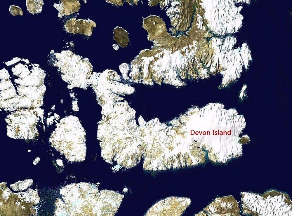 devon-island-79