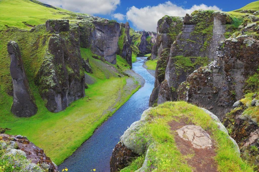 islanda 6