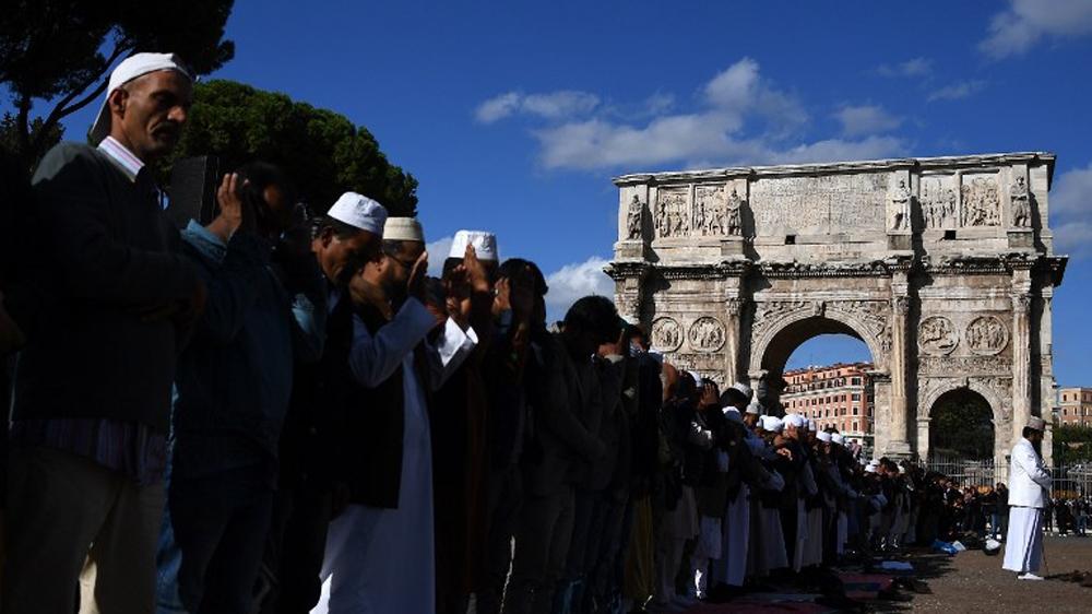 roma-musulmani-4
