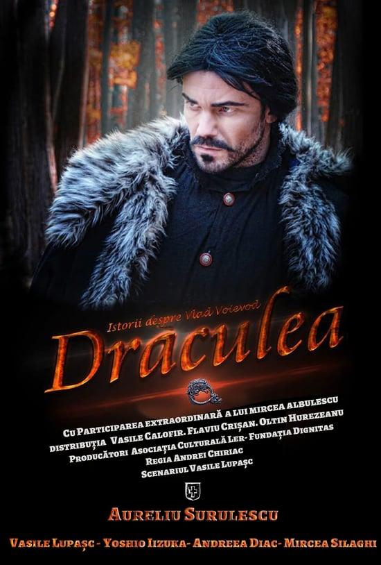 draculea-1