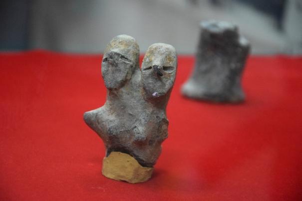 expozitie-muzeul-national-al-unirii-alba-iulia12