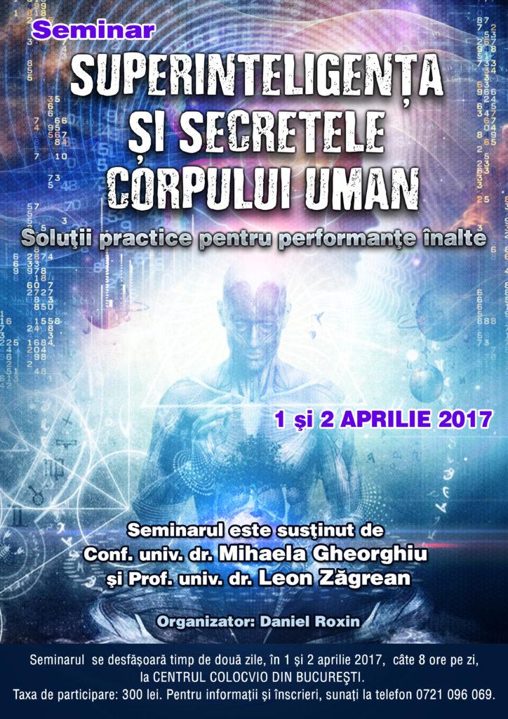 Afis-Seminar Superinteligenta (3)