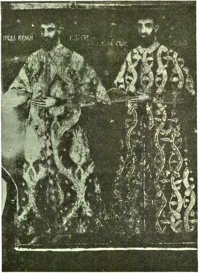 Imagini pentru stroe buzescu photos