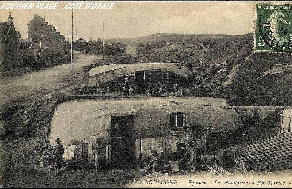 equihen-plage-boat-house-72