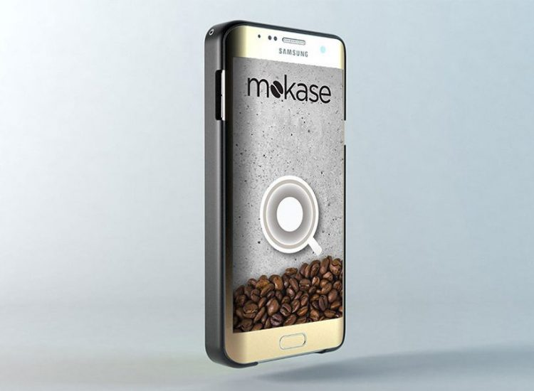 Mokase-phone-case2-750x550