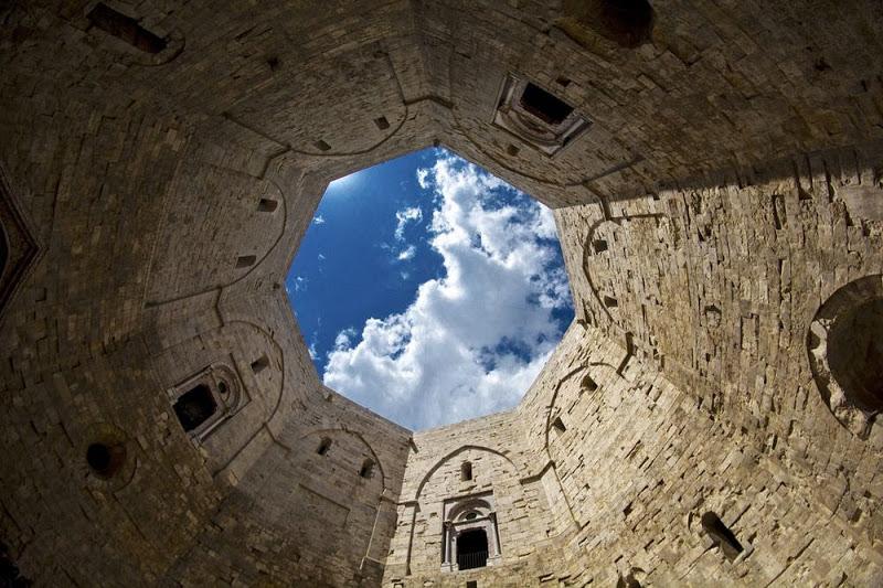 castel-del-monte-46