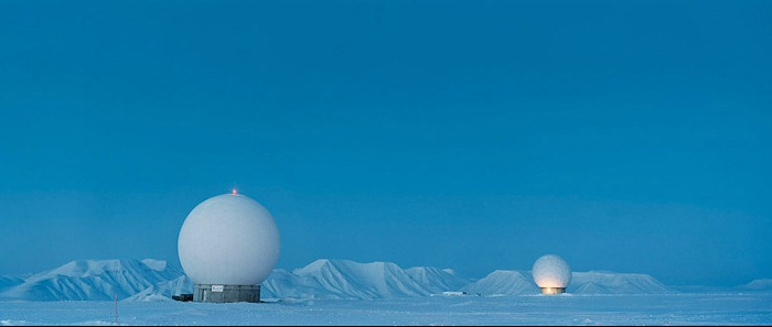 arctic-technology05[19]