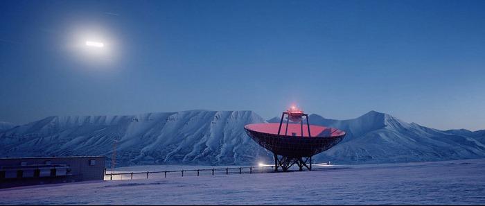 arctic-technology08[15]