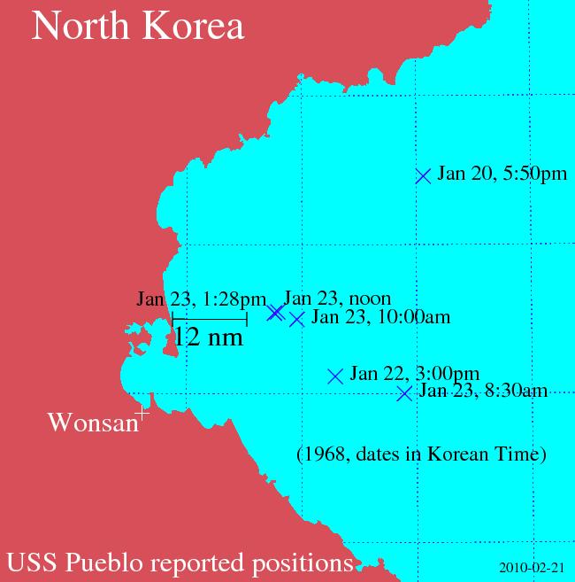 harta pozitiilor