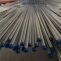 ss 316 stainless steel pipe price list per meter - JIANGSU ...