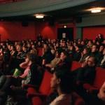 BOS_01_audience_3
