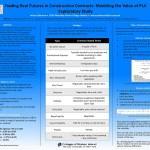 2015 CSI Undergraduate Conference Presentation Ariana Zuberovic Undergrad 2015 (3) re tiff
