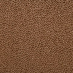 Hair On Hide Chair Cover Rentals Dallas Texas Vegetable Tanned Leather | Cuoium