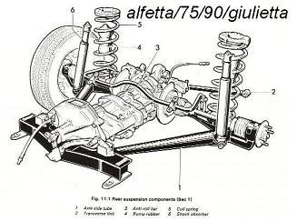 Husky Tractor Wiring Diagrams 22 19 Kb