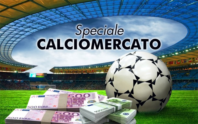 calciomercato1-650x406