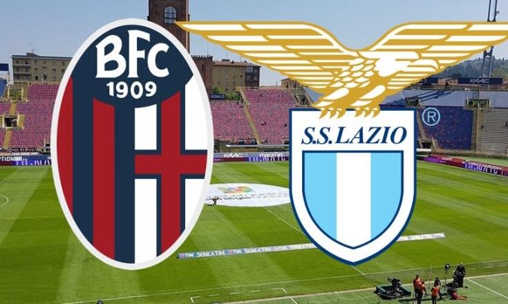 Ponturi-Bologna-Lazio-fotbal-27-februarie-2021-Italia-Serie-A
