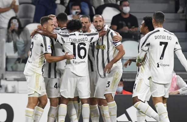 Anticipi e posticipi Serie A fino a gennaio