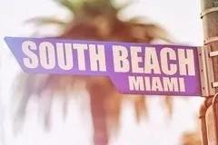 Come organizzare un viaggio in Florida, the Sunshine State, con i bambini