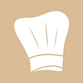 Profile picture of The Cook