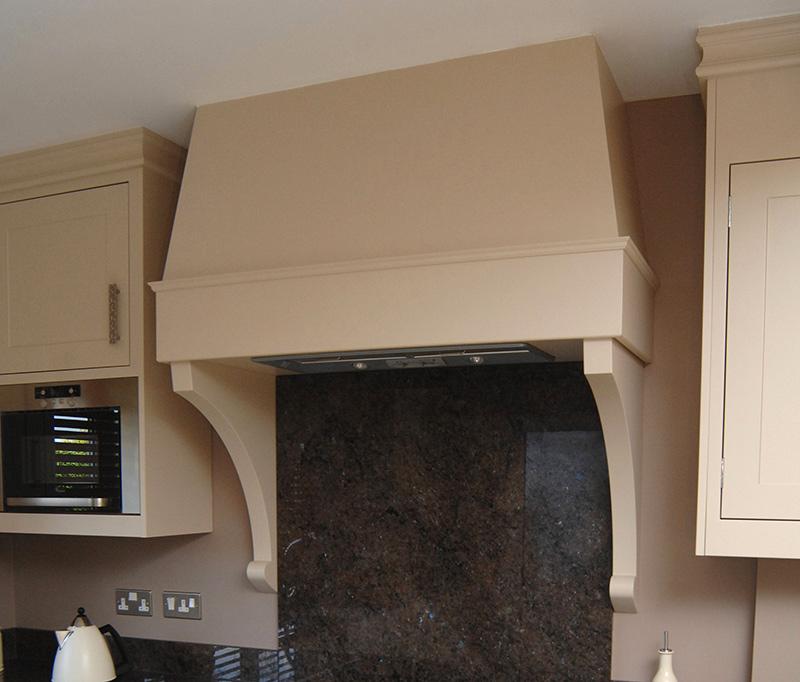 kitchen wall shelving units cabinet layouts canopies | mantel shelf mdf canopy