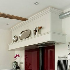 Kitchen Corner Shelf Remodel Ideas Canopies | Mantel Mdf Canopy