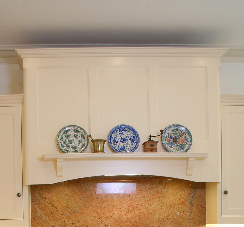 kitchen wall shelf turntable canopies | mantel mdf canopy