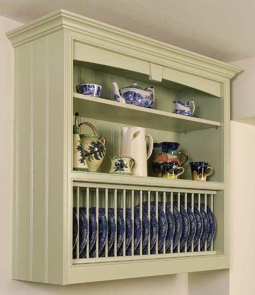 Wine racks  Plate racks  Kitchen cabinet storage