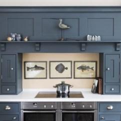 Corner Cabinets Kitchen Inventory Canopies | Mantel Shelf Mdf Canopy