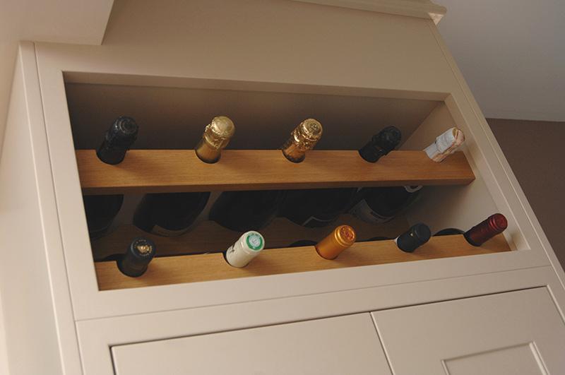 the cupboard door company