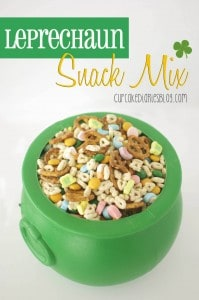 leprechaun_snack_mix1