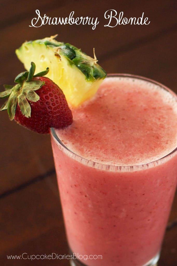 strawberry-blonde-drink