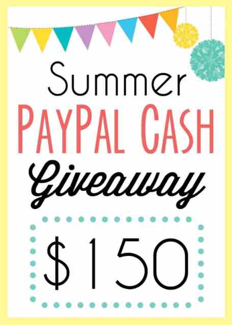 summer-paypal-cash-giveaway