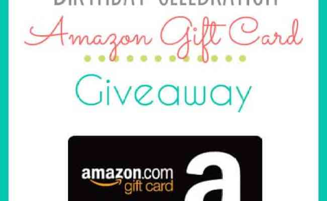 300 Amazon Gift Card Giveaway Like Mother Like Daughter