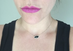 bite beauty lipstick creme sephora grape