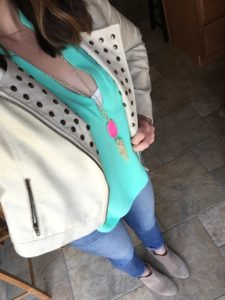 spring outfit cupcakendreams