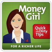 moneygirlpod