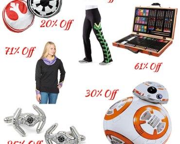 Daily Deals & Steals - Shop Now! | C&C