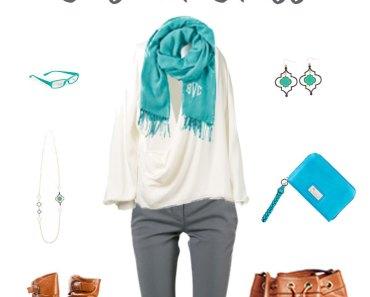 Winter Fashion | C&C