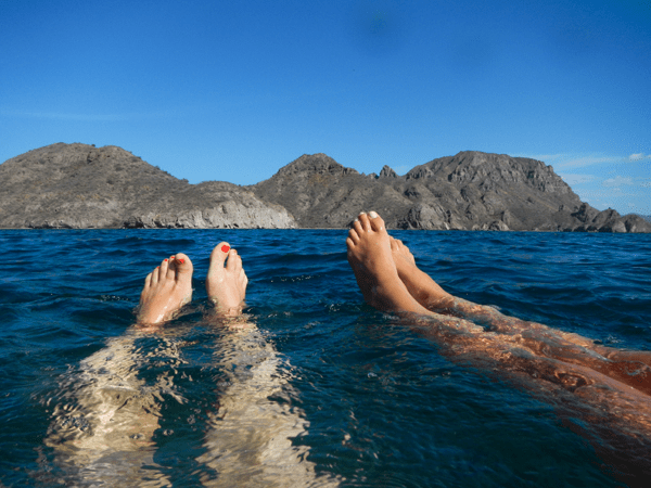 Loreto Mexico Your New Favorite Vacation Spot