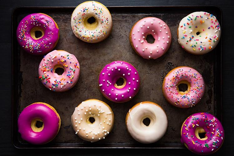 vanilla-bean-doughnuts4+srgb.