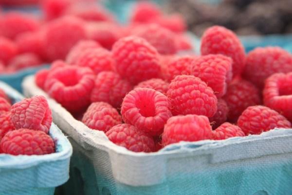 Summer_raspberries,_2008