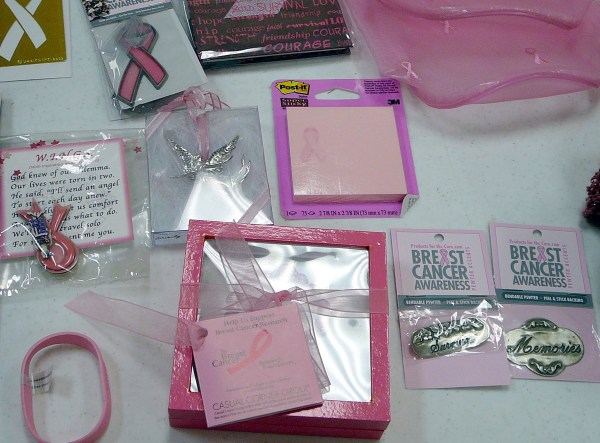 breast_cancer_pink_ribbon