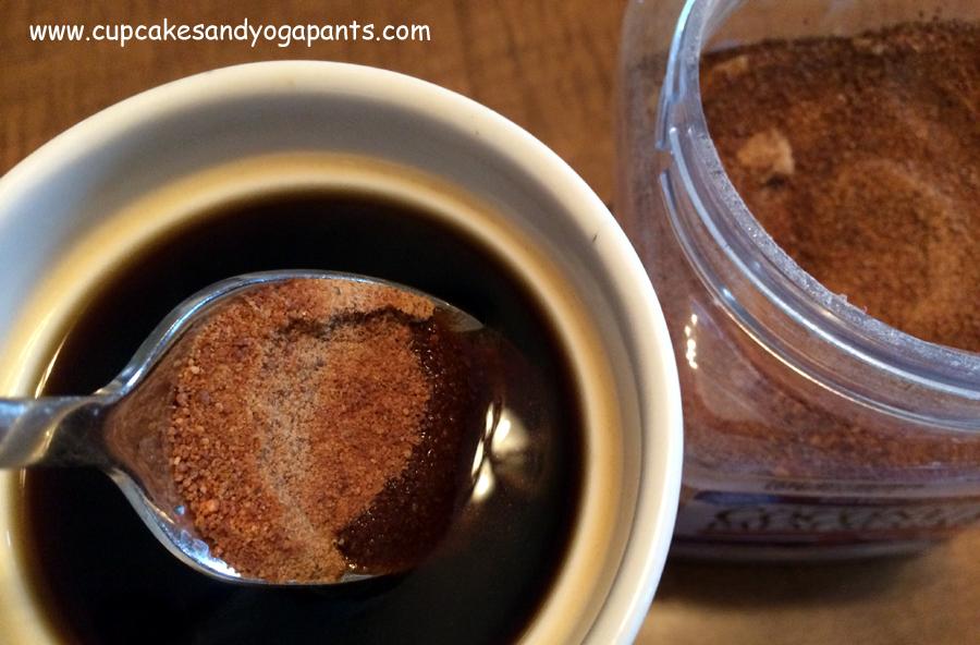 Does Chicory Taste Like Coffee?