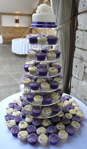 Weddings From Cupcakes By Jojo Cakes Handcrafted For Weddings