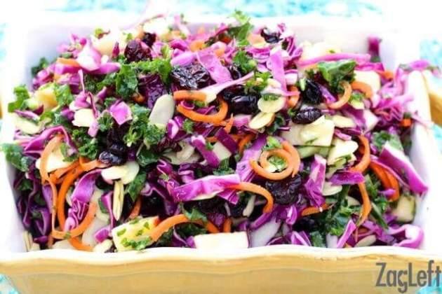 Apple-Kale-and-Cabbage-Salad-Zagleft