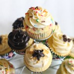 Baking Basics Course